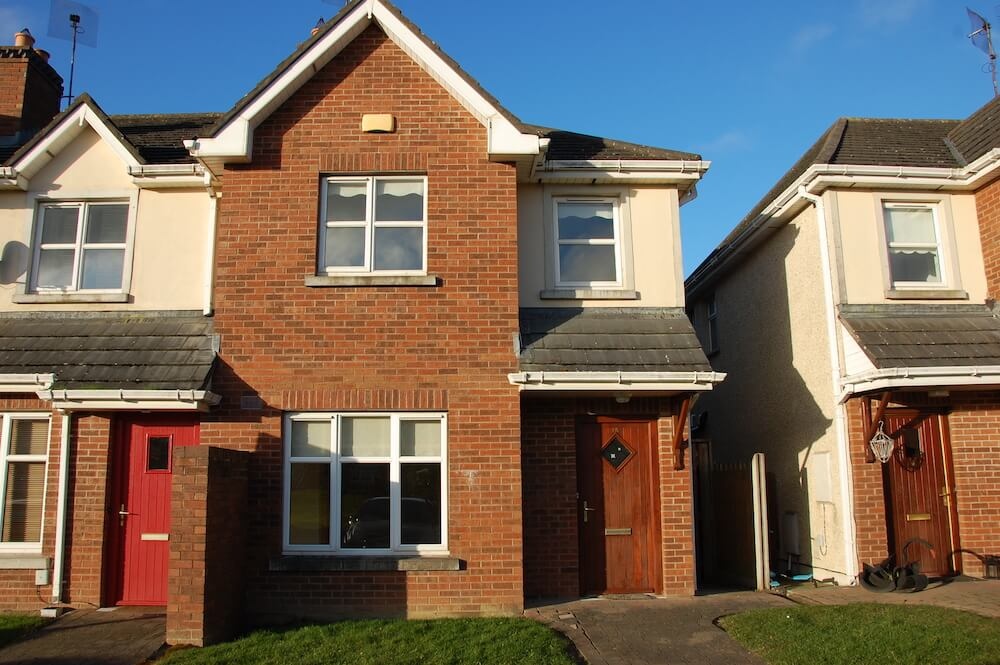 26 The Park, Martello Village, Drogheda, Co. Louth